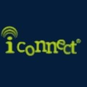 IT CONNECT Sp. z o.o. logo