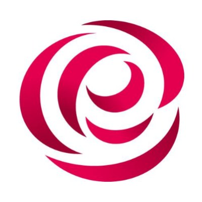 logotipo de la empresa Serunion S.A.