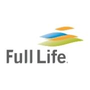 Full Life Care logo