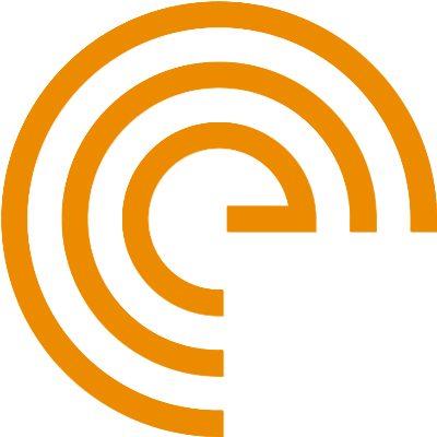 Logo Eddyfi Technologies