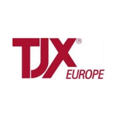 TJX Europe-Logo