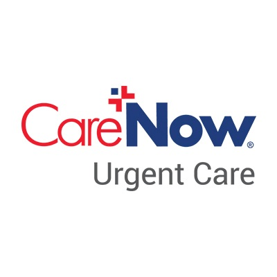 Care Now logo