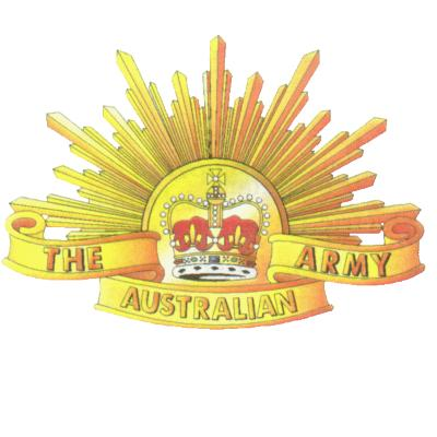 Working at Australian Army: 187 Reviews | Indeed com