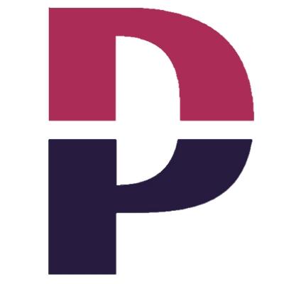 Prestige Network logo