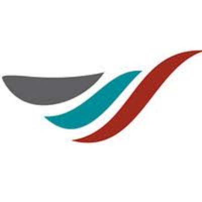 Pilbara Ports Authority logo
