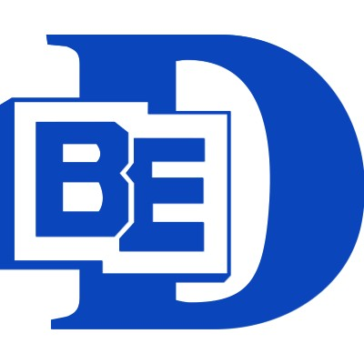 Bodine Electric of Danville, Inc logo