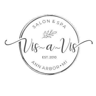 Best Companies for Stylist in Ann Arbor, MI | Indeed com