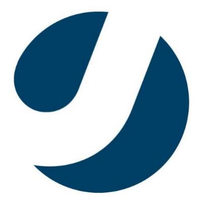 Forschungszentrum Jülich-Logo