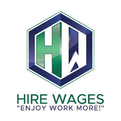 Average Customer Success Manager Salaries in Dallas, TX | Indeed com