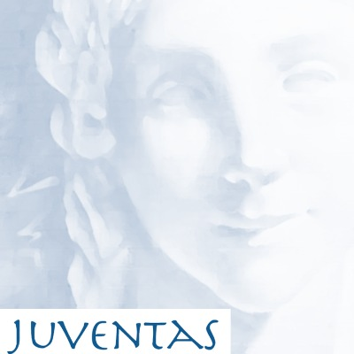 Juventas Services Ltd logo