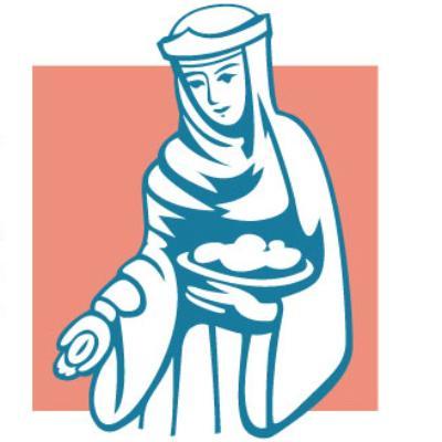 Krankenhaus Reinbek St. Adolf-Stift-Logo