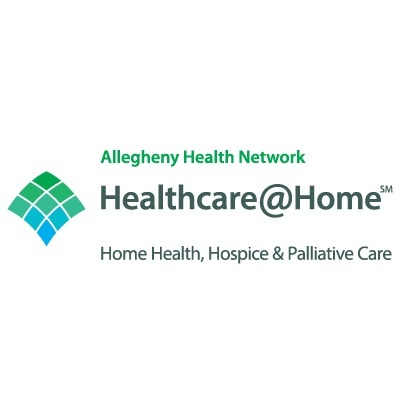 AHN Healthcare@Home