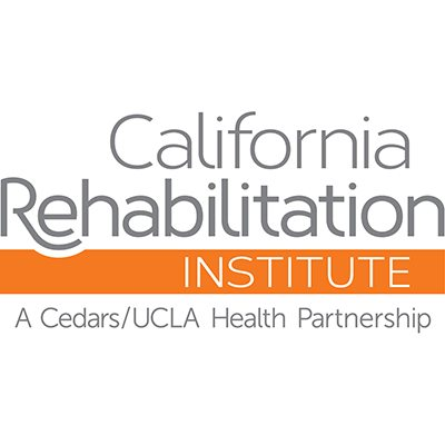 Working at California Rehabilitation Institute: Employee Reviews