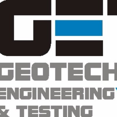Working At Geotech Engineering And Testing Employee Reviews