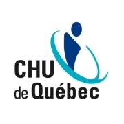 CHUQ company logo
