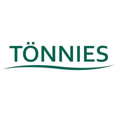 Tönnies Lebensmittel GmbH & Co. KG-Logo