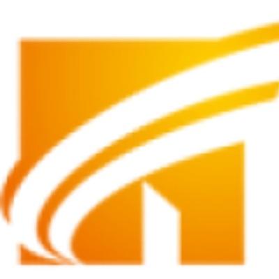 株式会社ファイントラストのロゴ