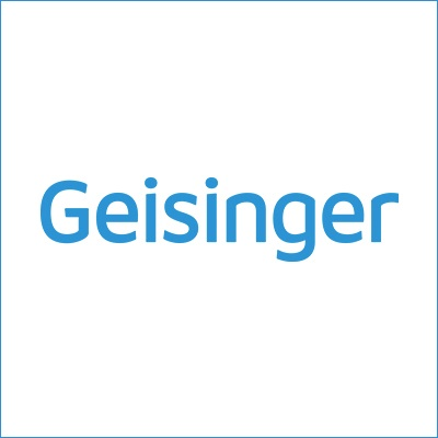 Geisinger Phlebotomist Salaries In The United States Indeed Com