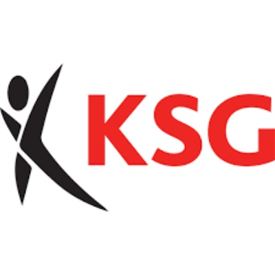 Logo KnewSales Group