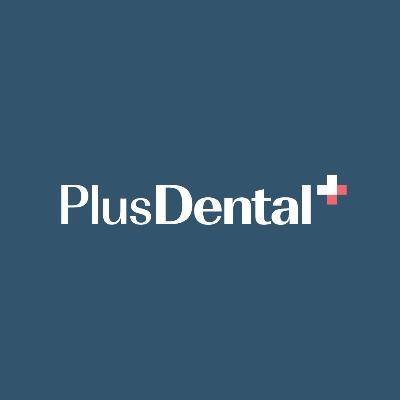 Plusdental-Logo