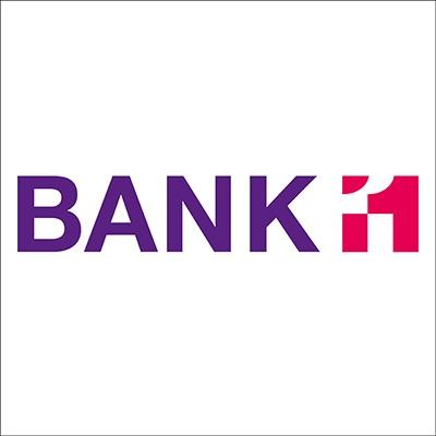 Bank11 für Privatkunden und Handel GmbH-Logo
