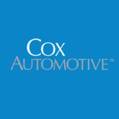 Working at Cox Automotive: 456 Reviews | Indeed com