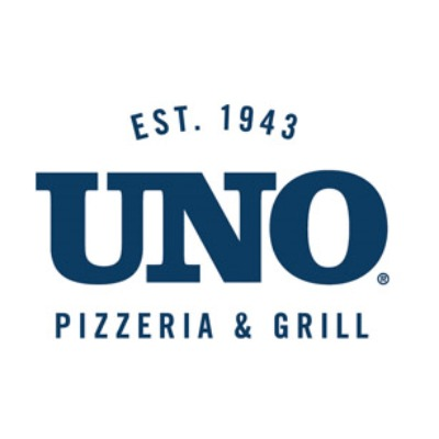 Working At Uno Pizzeria Grill Employee Reviews Indeedcouk