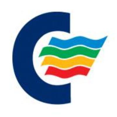 logo av Color Line