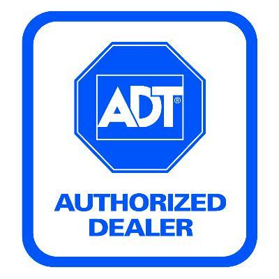 Bulldog/ADT Security Services, LLC Careers and Employment ...