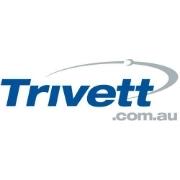 Trivett logo