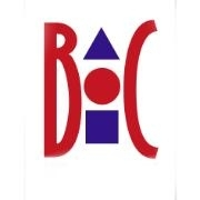 The BOC Group logo