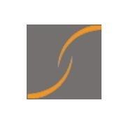 Spectrum Talent Management logo