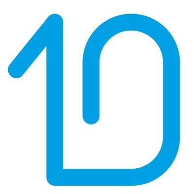 Logo Padi's solution