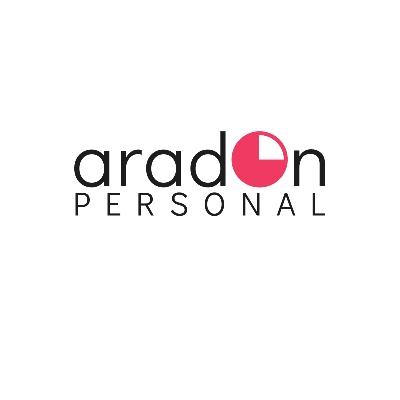 aradon Personal GmbH-Logo