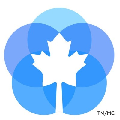 Immigration Consultants of Canada Regulatory Council logo