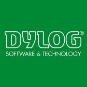 Logo Dylog Italia Spa