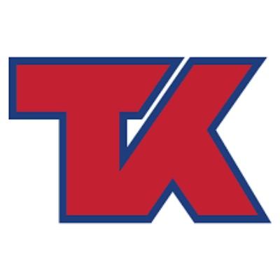 Teekay Corporation logo