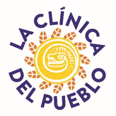 La Clinica Del Pueblo Inc logo