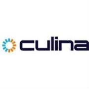 Culina Group logo