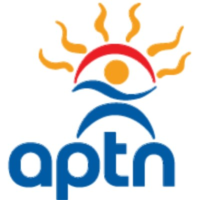 Logo APTN