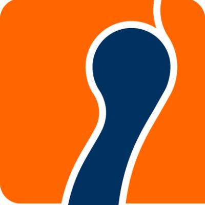 Logo van Flexspecialisten
