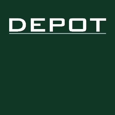 Arbeiten Bei Gries Deco Company Arbeitnehmerbewertungen Indeedcom