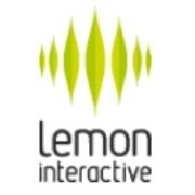 Logo Lemon Interactive