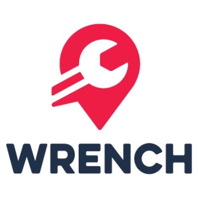 Wrench, Inc. logo