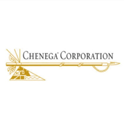 company with administrative assistant jobs chenega corporation - Church Administrative Assistant Salary