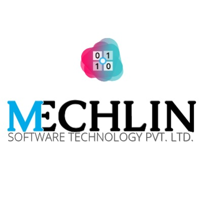 Mechlin Technologies logo