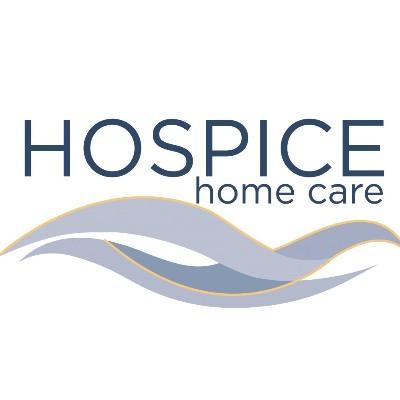 Hospice Home Care logo