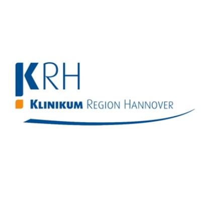 KRH Klinikum Agnes Karll Laatzen