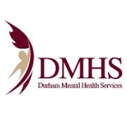 Durham Mental Health Services logo