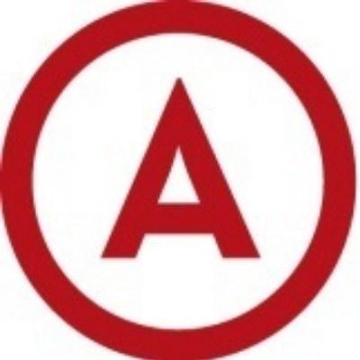 Archway Marketing Services logo
